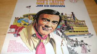 Watch Jim Ed Brown Summerset video