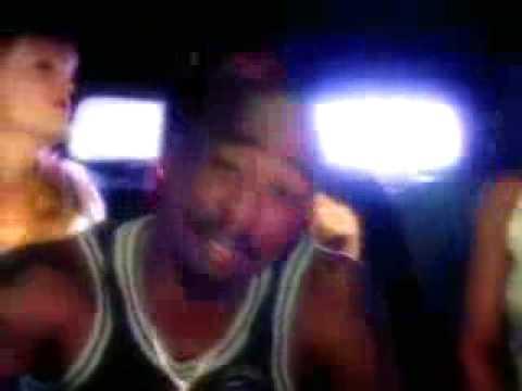 Tupac Shakur Feat. K-ci And Jojo - How Do U Want It video
