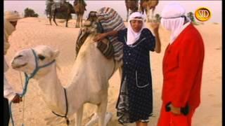 Antoś Szprycha - Pocztówka z Afryki