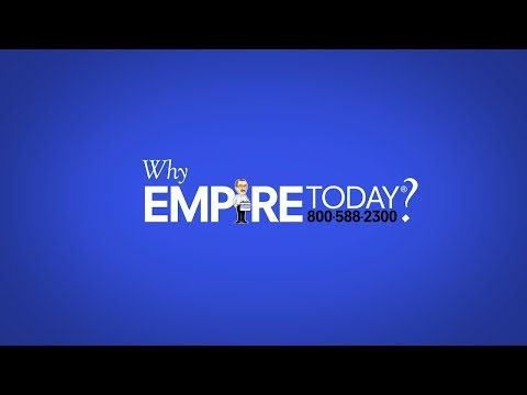 Why Empire?