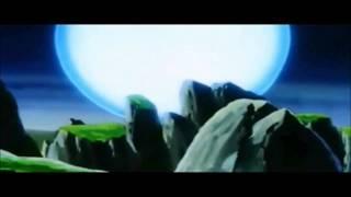 Naruto Shippuden VS Goku [HD] [720p]