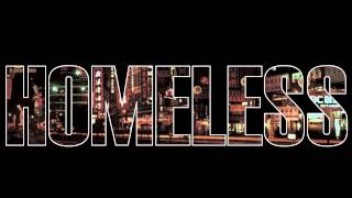 Heyo - Homeless feat. Tabi (Prod. by Doughboy)