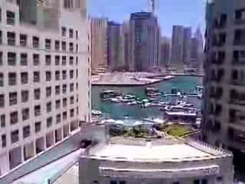 Dubai Marina, Belvedere Bld. 1Bedroom for SALE  DUBAI PROPERTY DUBAI