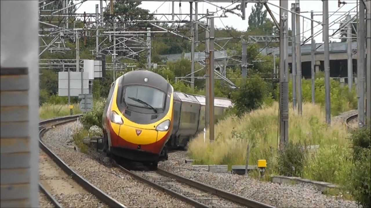 Virgin Trains, London: See 1, reviews, articles, and photos of Virgin Trains, ranked No on TripAdvisor among 1, attractions in London/5(K).