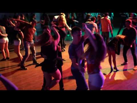 00089 RZCC 2016 Several TBT ~ video by Zouk Soul