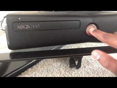 xbox 360 4gb console with kinect - review