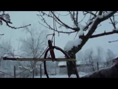 Perangkap Burung Part 4 video