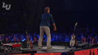 "Tim Hawkins - ""Christian Twerking"" [HD]"