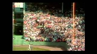 "Aired Red Sox Short Documentary ""ESPN Fenway Park 100th Anniversary Essay"""