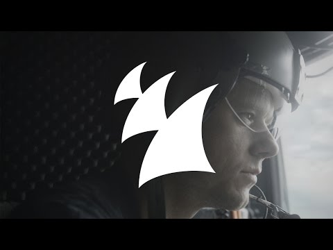 Kensington Ft. Armin van Buuren - Heading Up High