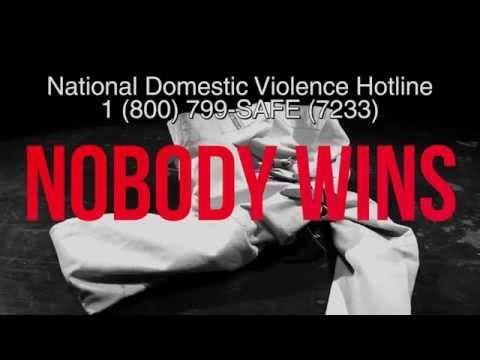 Jodeci @jodecimusic Ft. B.o.B @BOBATL - Nobody Wins (Lyric Video)