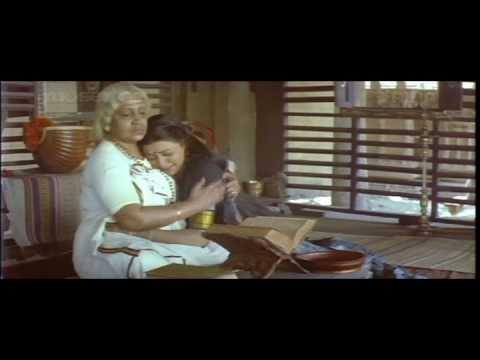 Rajasilpi - 9 Mohanlal Bhanu Priya Malayalam Movie (1992)