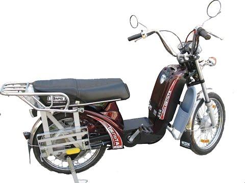 велосипед для рыбалки дешевый