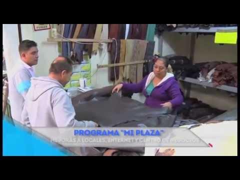 Noticiero Impulso Guanajuato.
