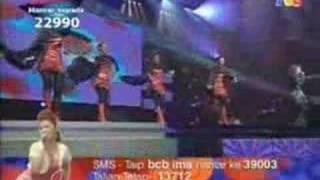 download lagu Ima - Goyang Inul gratis