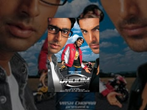 Dhoom video