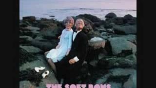 Watch Soft Boys Underwater Moonlight video