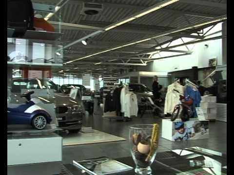 bmw b k paderborn imagefilm ein unternehmen der bundk wellergruppe youtube. Black Bedroom Furniture Sets. Home Design Ideas