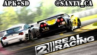 download lagu Descargar E Instalar Real Racing 2 Para Android - gratis