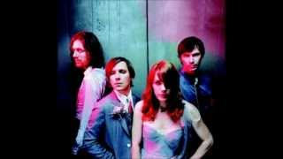 Watch Rilo Kiley Give A Little Love video