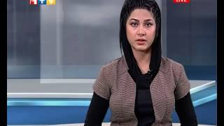 1TV Afghanistan Pashto News 22.10.2014 پښتو خبرونه