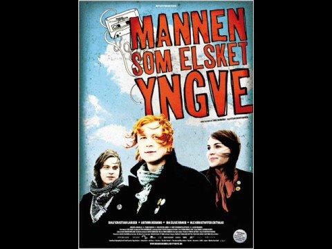 The Aller Værste - Du Sklei Meg Så Nær Inn På Livet