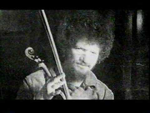 Luke Kelly - Joe Hill