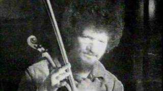 Watch Luke Kelly Joe Hill video
