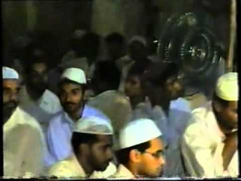 Ishq Ke Devta Hussain (e.s.) (aziz Mian Qawwal) video