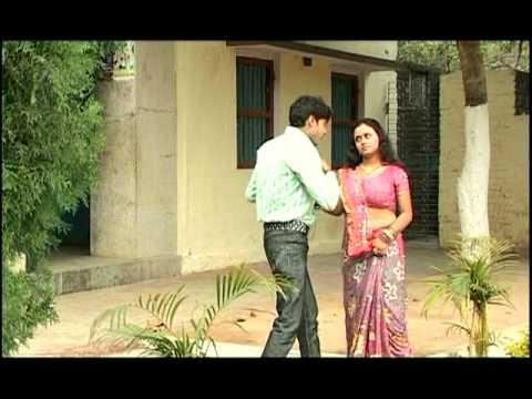 Uthe Choli Mein Daradiya [full Song] Mala Na Bhetaai- Bhojpuri Nach Program video