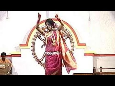 To Preserve The Dying Dance Form - Lavani video