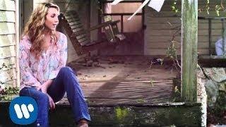 Ashley Monroe Like A Rose