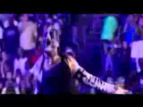 Jeff Hardy 2015 Jeff Hardy Titantron 2015 Love