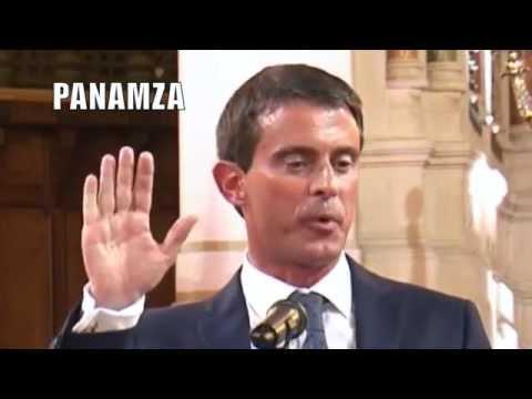 Manuel Valls, un israélomane «sous influence»