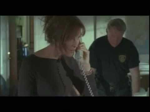 Snakehead Terror Trailer