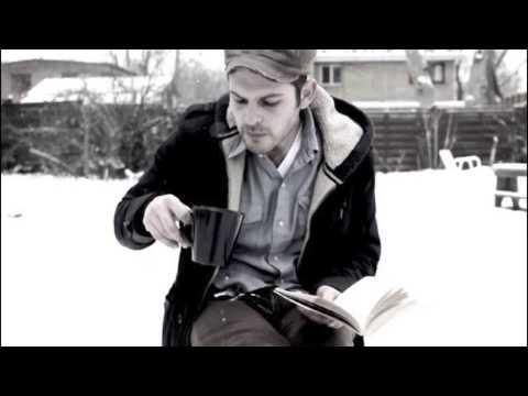 Gregory Alan Isakov - Second Chances