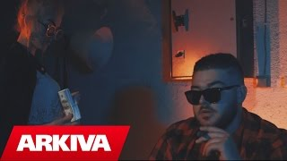 Ediwhr - Une me ekip (Official Video HD)