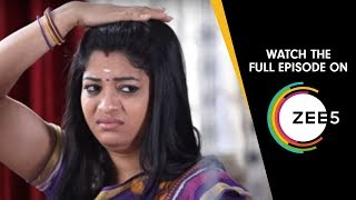 Thalayanai Pookal | Episode - 520 | Best Scene |21 May 2018 | Tamil Serial