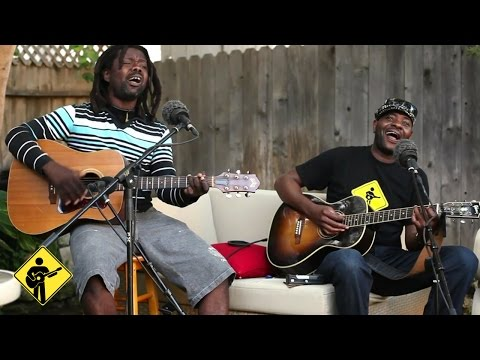 Mellow Mood | Playing For Change Music Videos