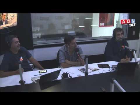 Vidal, Pinilla y Medel, los mejores de chile ante Venezuela.
