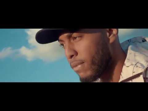 Dj Leska - Nassi / Habibi (clip Officiel)