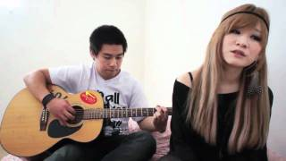 楽園 (Rakuen) - Do As Infinity (acoustic Cover)