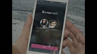 muzmatch: The Free Muslim Marriage App