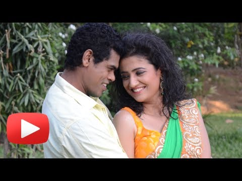Dheere Dheere Haule Haule - Marathi Romantic Song - New Movie...