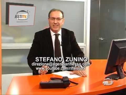 Notizie del Giorno Asti 16 Ottobre 2012
