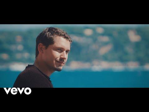 Cris Cab - Just Wanna Love You (Official Video) ft. J. Balvin