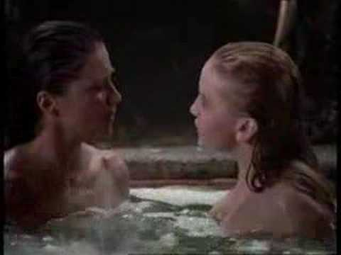 Xena And Gabrielle - A Day In The Life! Cute! video