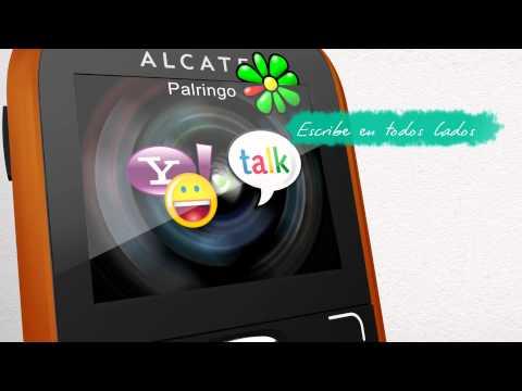 descargar juegos para alcatel one touch 585a
