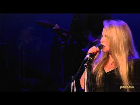 Stevie Nicks - Beautiful Child
