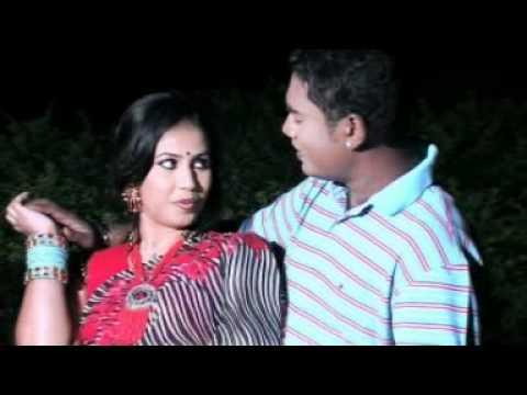 bangla sexy song